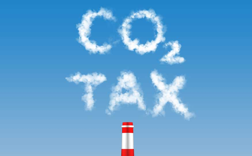 Do We Support The Vt Carbon Pollution Tax Youth Lobby
